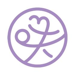 Saki's NAMON: Personal Logo designed for Saki