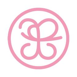 Saori's NAMON: Personal Logo designed for Saori