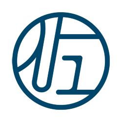 Sasaki's NAMON: Personal Logo designed for Sasaki