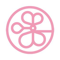 Sawa's NAMON: Personal Logo designed for Sawa
