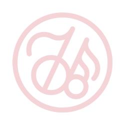 Sayuri's NAMON: Personal Logo designed for Sayuri