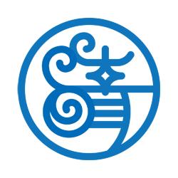 Seitaro's NAMON: Personal Logo designed for Seitaro