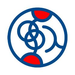 Shigehito's NAMON: Personal Logo designed for Shigehito