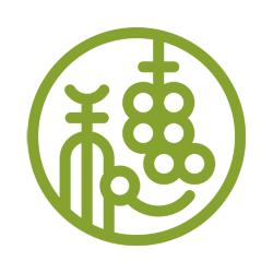 Shigeho's NAMON: Personal Logo designed for Shigeho
