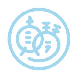 Masaya-chin's NAMON: Personal Logo designed for Masaya-chin