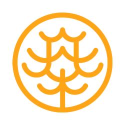 Shiori's NAMON: Personal Logo designed for Shiori