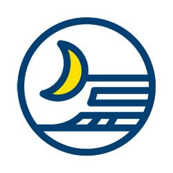 Shiotsuki's NAMON: Personal Logo designed for Shiotsuki