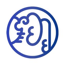Sho's NAMON: Personal Logo designed for Sho