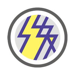 Shuntaro's NAMON: Personal Logo designed for Shuntaro