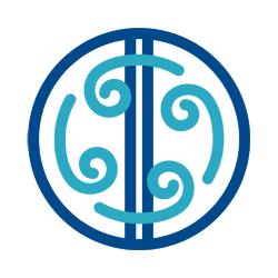 Simosimo's NAMON: Personal Logo designed for Simosimo