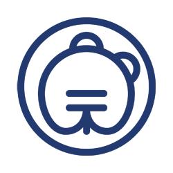 Soichiro's NAMON: Personal Logo designed for Soichiro