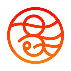 Sorahito's NAMON: Personal Logo designed for Sorahito