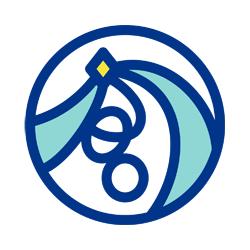 Sou's NAMON: Personal Logo designed for Sou