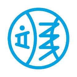 Sousuke's NAMON: Personal Logo designed for Sousuke