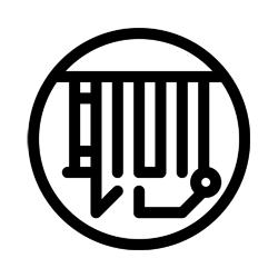 Souta's NAMON: Personal Logo designed for Souta