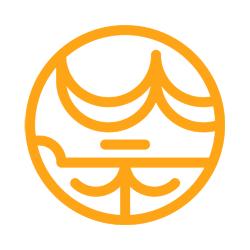 Souya's NAMON: Personal Logo designed for Souya