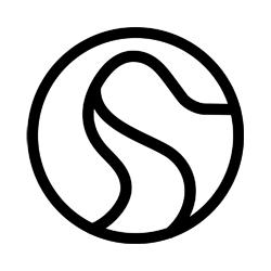 SUKUSUKU紋