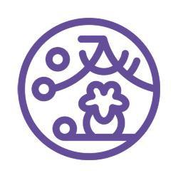 Sumire's NAMON: Personal Logo designed for Sumire