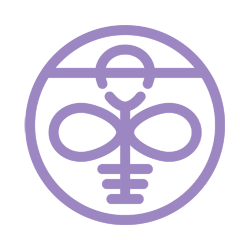 Sumire's NAMON: Personal Logo designed for Sumire