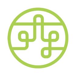 Sunano's NAMON: Personal Logo designed for Sunano