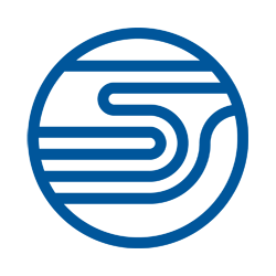 Sunny Side Up紋