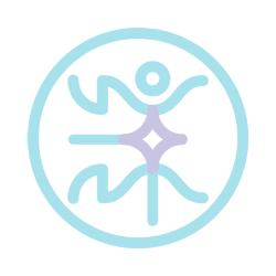 Suzuna's NAMON: Personal Logo designed for Suzuna