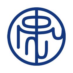 Tadahisa's NAMON: Personal Logo designed for Tadahisa
