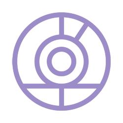Takaaki's NAMON: Personal Logo designed for Takaaki