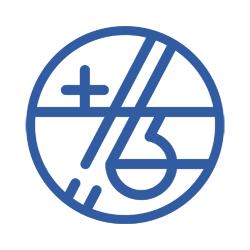 Takamichi's NAMON: Personal Logo designed for Takamichi