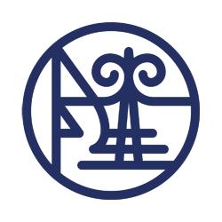 Takanori's NAMON: Personal Logo designed for Takanori
