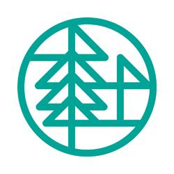 Takato's NAMON: Personal Logo designed for Takato
