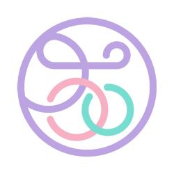 Takatomo's NAMON: Personal Logo designed for Takatomo