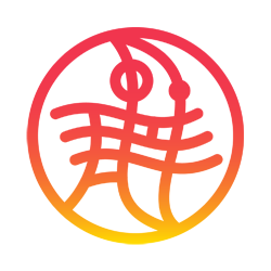 Takayuki's NAMON: Personal Logo designed for Takayuki