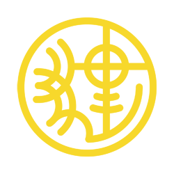 Takeru's NAMON: Personal Logo designed for Takeru