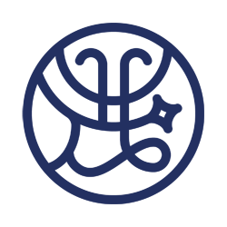 Takeshige's NAMON: Personal Logo designed for Takeshige
