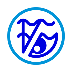 Takkun's NAMON: Personal Logo designed for Takkun