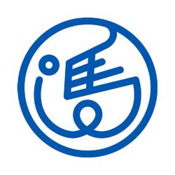 Takuma's NAMON: Personal Logo designed for Takuma
