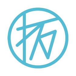 Takumi's NAMON: Personal Logo designed for Takumi