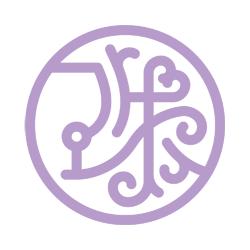 Tamako's NAMON: Personal Logo designed for Tamako
