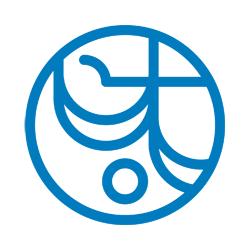 Taro's NAMON: Personal Logo designed for Taro