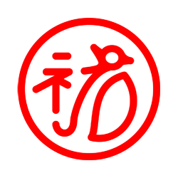 Tasuku's NAMON: Personal Logo designed for Tasuku