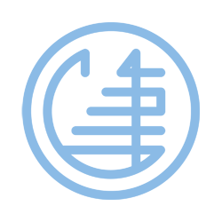 Tatsuaki's NAMON: Personal Logo designed for Tatsuaki