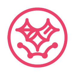 Terumi's NAMON: Personal Logo designed for Terumi