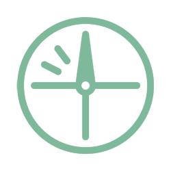 Toma's NAMON: Personal Logo designed for Toma
