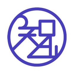 Tomoki's NAMON: Personal Logo designed for Tomoki
