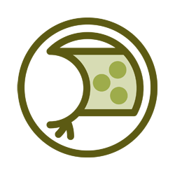 Tone's NAMON: Personal Logo designed for Tone