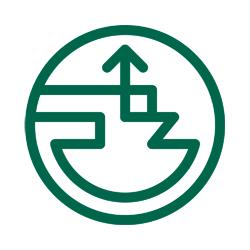 Toru's NAMON: Personal Logo designed for Toru