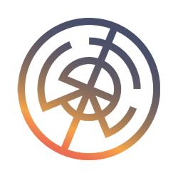 Tou's NAMON: Personal Logo designed for Tou