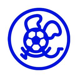 Tsubasa's NAMON: Personal Logo designed for Tsubasa