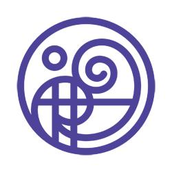 Tsugushi's NAMON: Personal Logo designed for Tsugushi